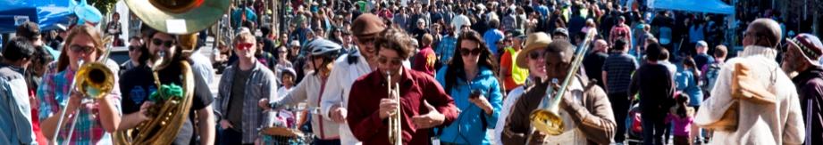 SF-Street-Fair