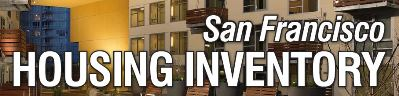 SF-Housing-Inventory-Report_April-2014