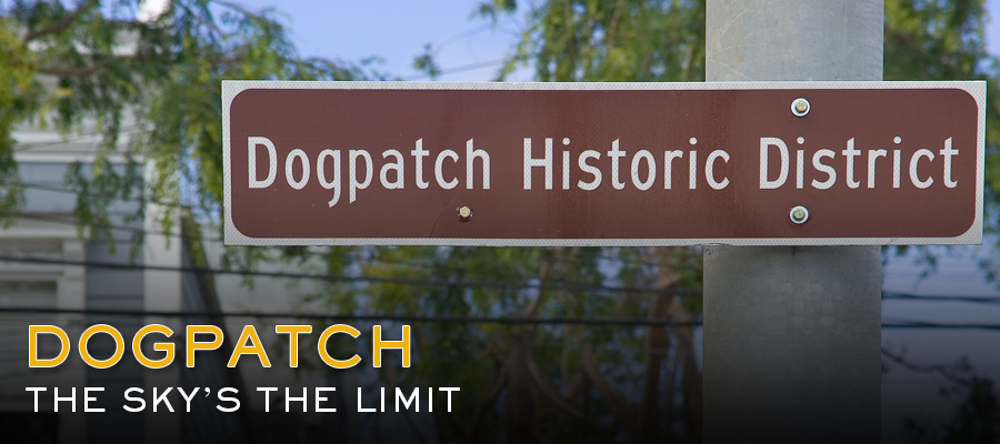 dogpatch1