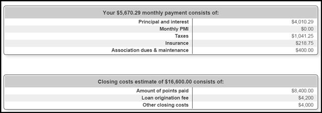 2-15_Rent-vs-Buy_Medians-Comp_A2
