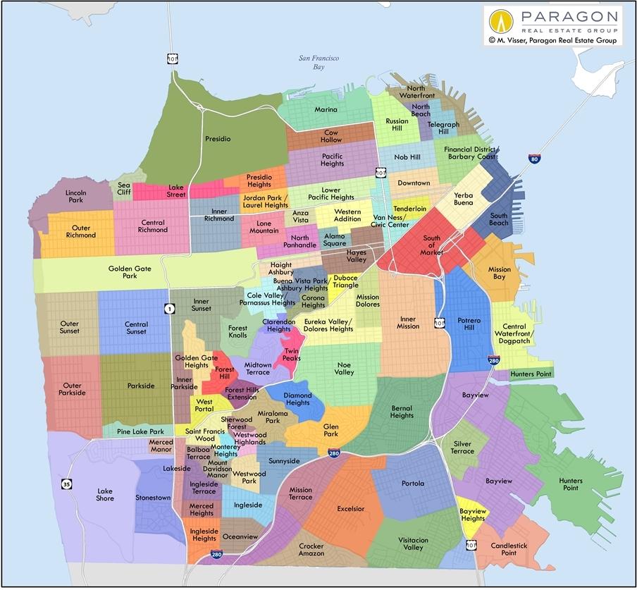 San_Francisco_Neighborhood_Map