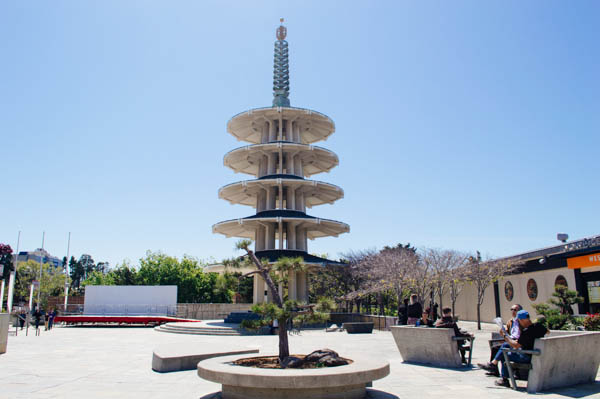 japantown-guide-22