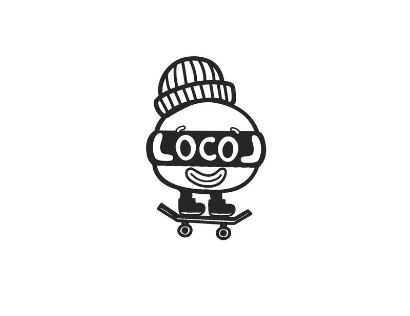Locol_Logo.0