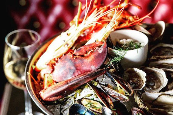 gaspar_brasserie_oysters