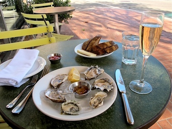 zuni_oysters