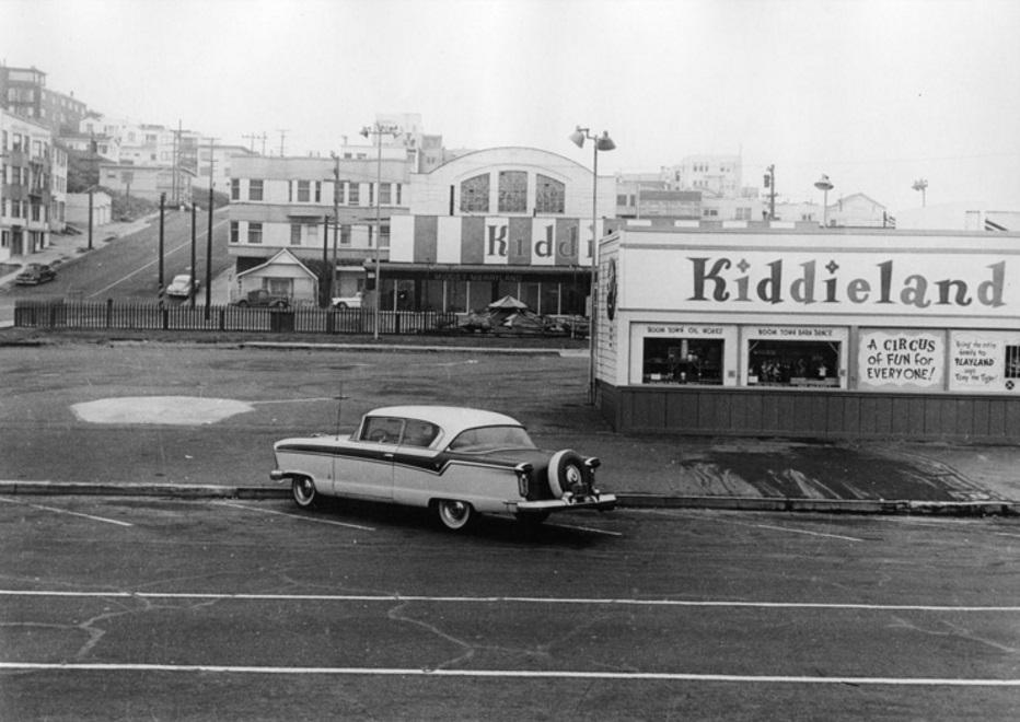 San-Francisco-1960s-2
