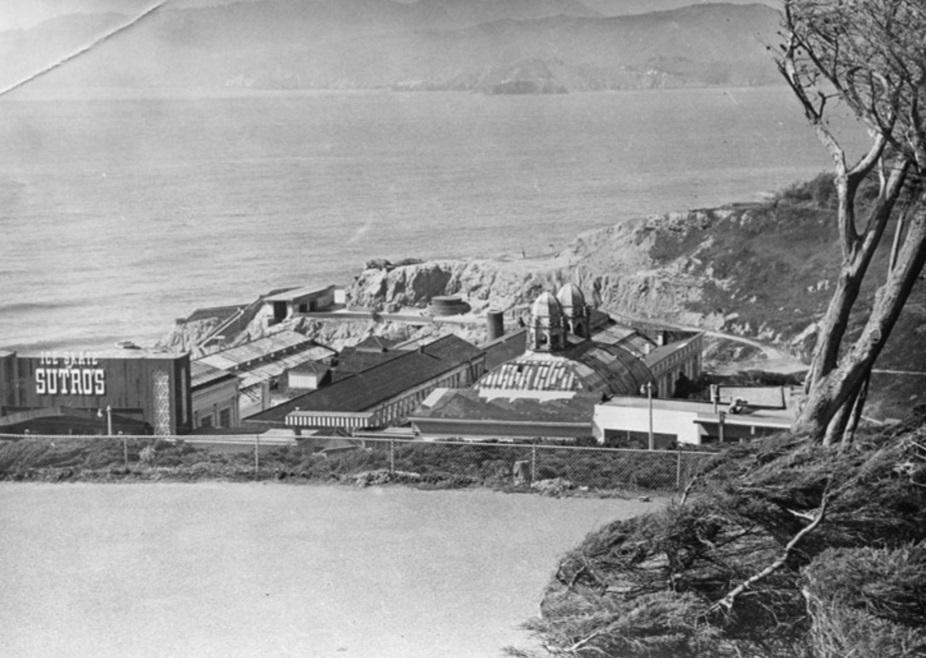 San-Francisco-1960s-3