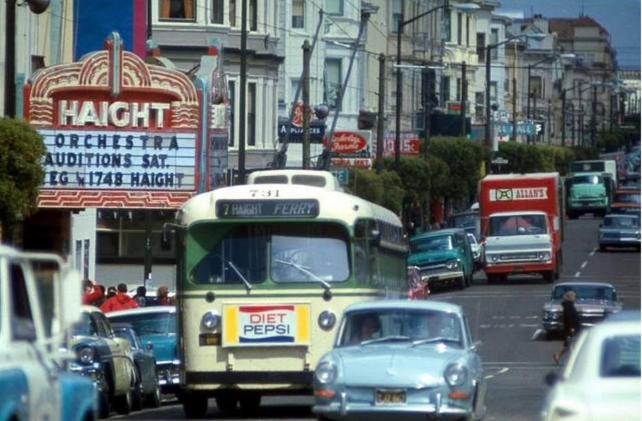 San-Francisco-1960s-5