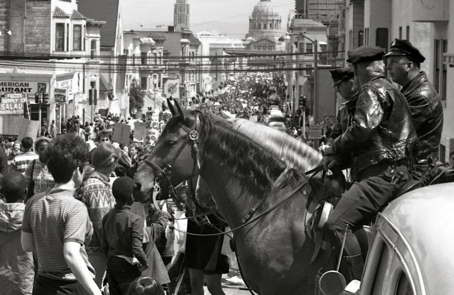 San-Francisco-1960s-6