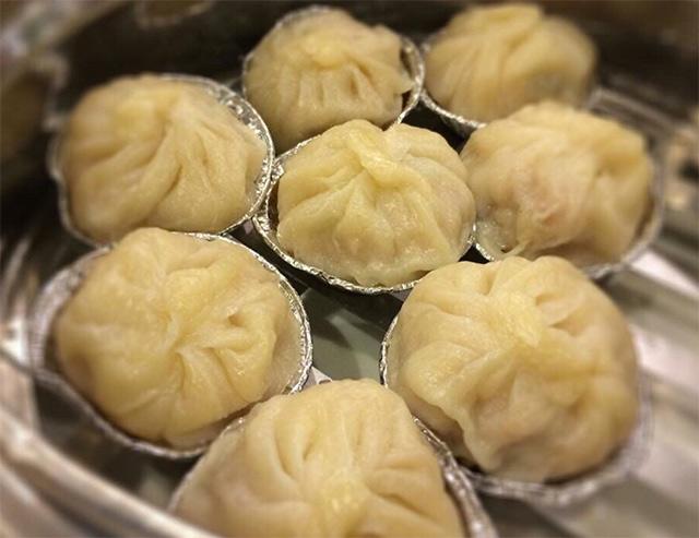 daimo-dumplings