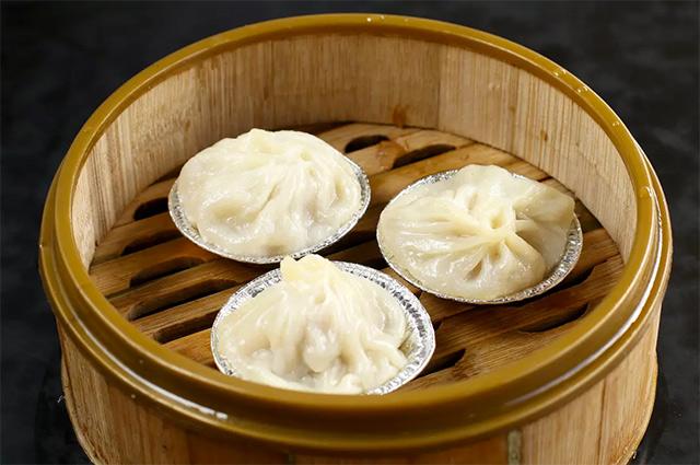 mama-jis-dumplings2