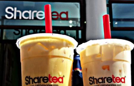 share_tea