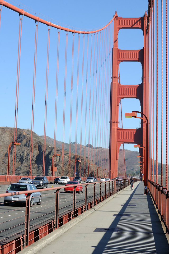 the-san-francisco-bucket-list-65-things-to-do-before-you-die (1)