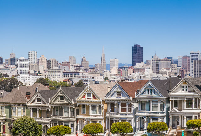 the-san-francisco-bucket-list-65-things-to-do-before-you-die (3)