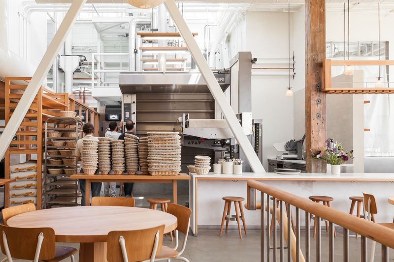 TartineManufactory_PChang-4747.0