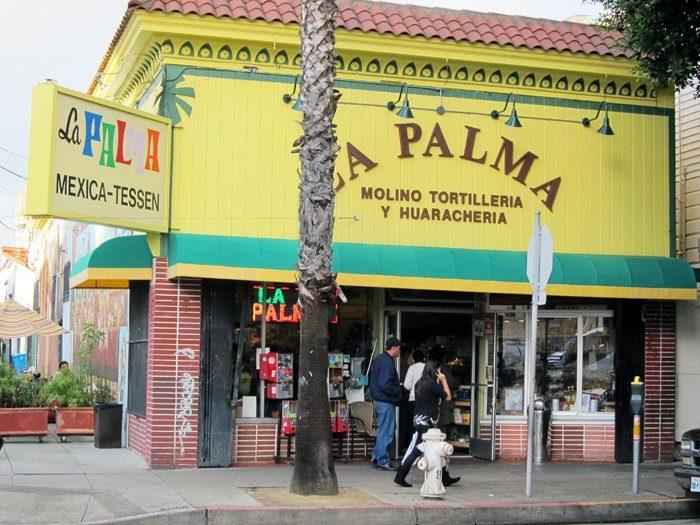 palma-700x525
