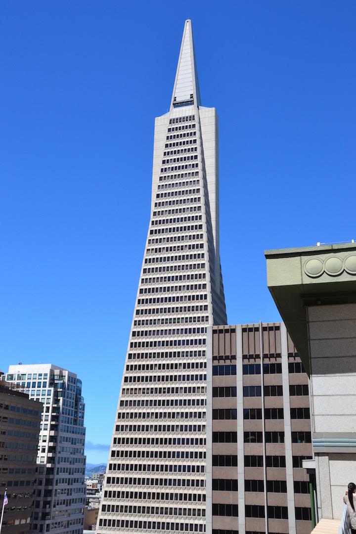 transamerica-pyramid