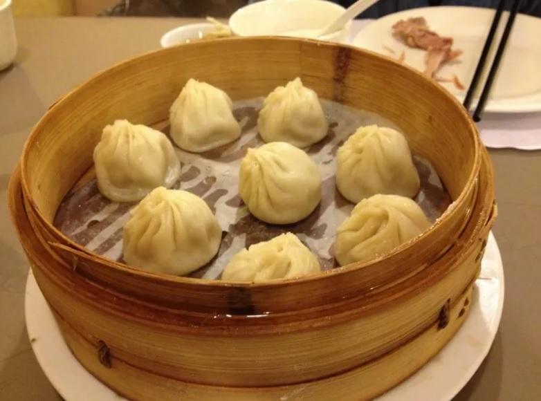 bund_shanghai