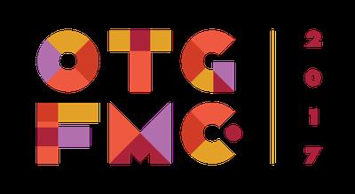 FMC_2017_logo_sidestack
