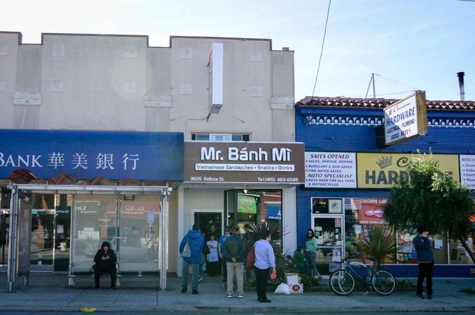 banh-mi-9